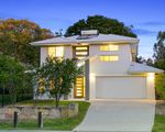 714 Jesmond Road, Fig Tree Pocket
