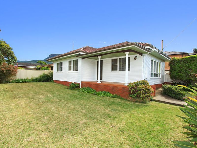 248 Gipps Road, Keiraville