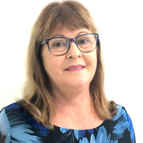 Barbara Millowick