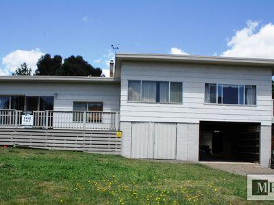 7 Lake Drive, Howqua Inlet