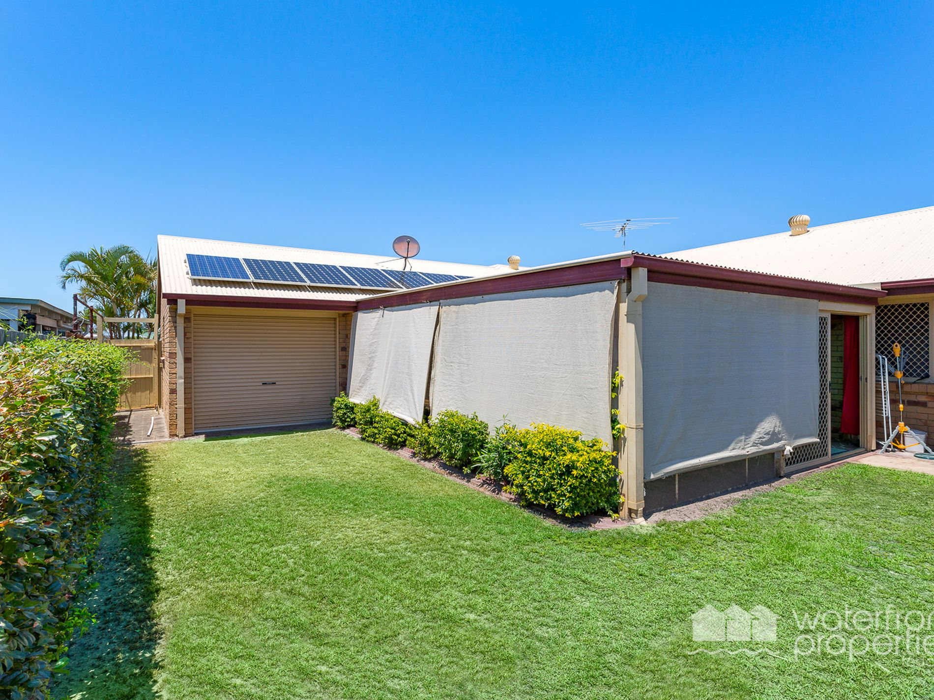 75 Coolgarra Avenue, Bongaree