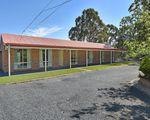 310 Sir Thomas Mitchell Drive, South Bowenfels