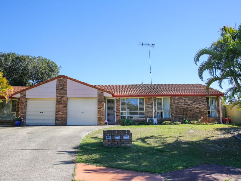 1 / 5 Camera Court, Oxenford