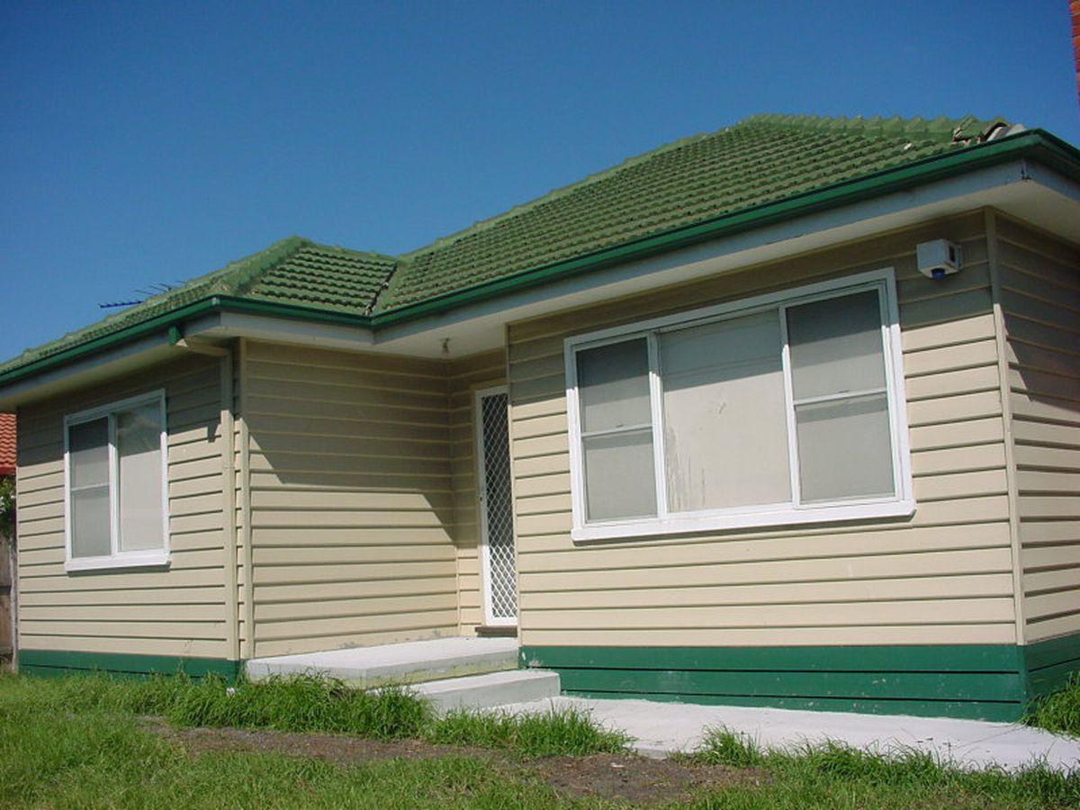 68 McLeod Road, Carrum