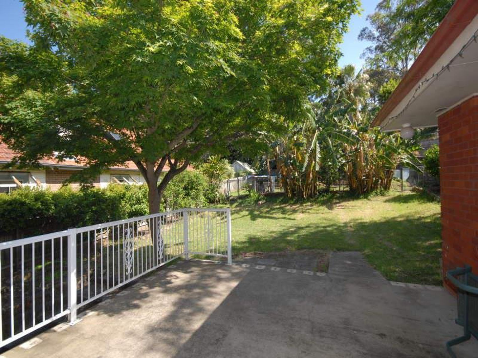 127A Copeland Road, Beecroft