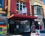 554 Sydney Road, Brunswick