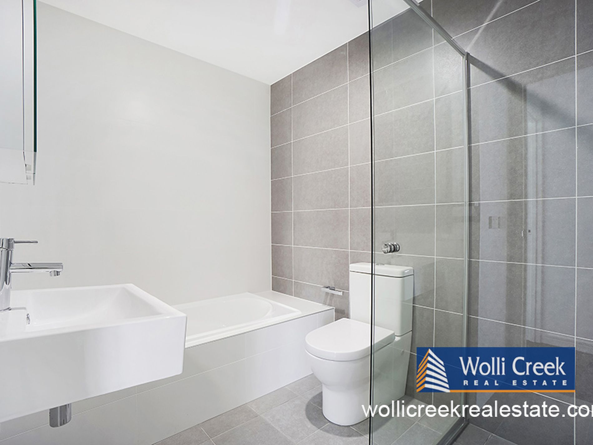 123 / C1-5 Gertrude Street, Wolli Creek