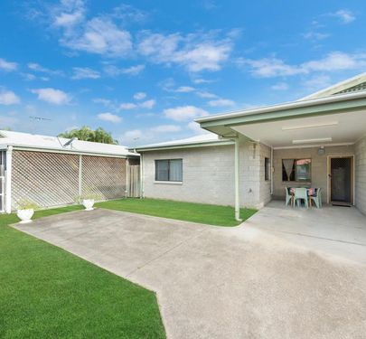 2 / 66 Tenth Avenue, Railway Estate