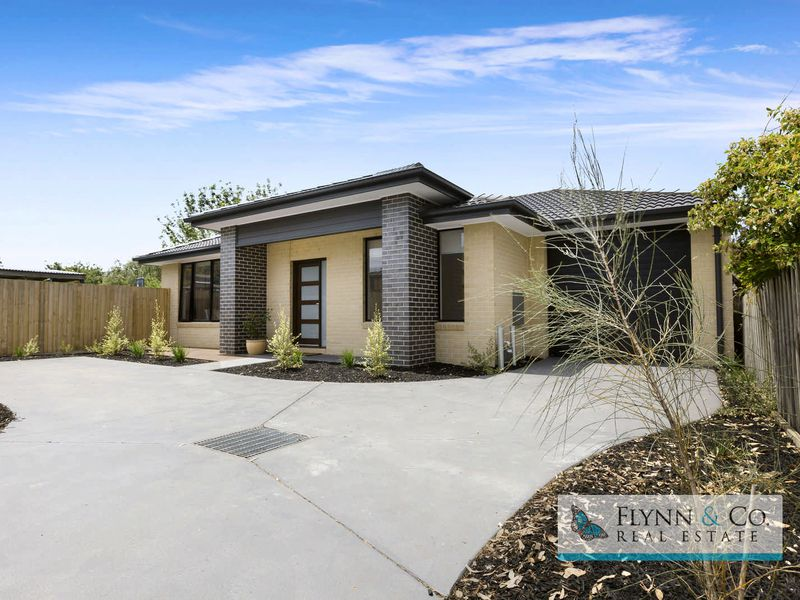 35a Elwers Road, Rosebud