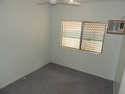 75 McCool Street, Moranbah