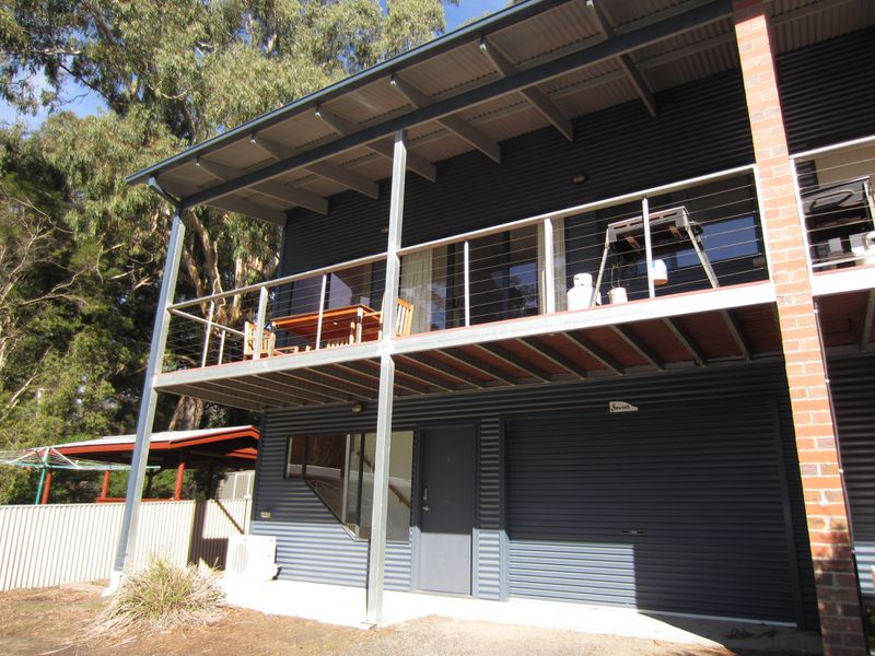 5 / 194 Grampians Road, Halls Gap
