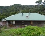 390 Wild Dog Road, Apollo Bay