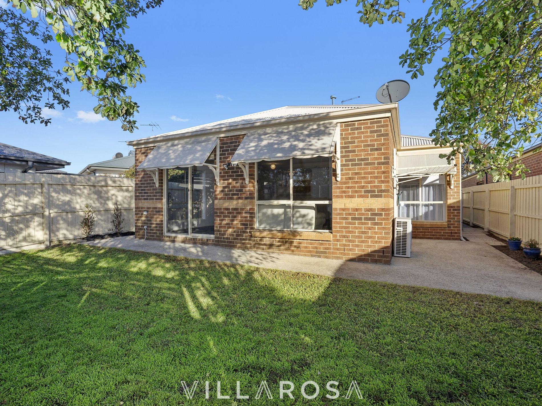23 Hollows Court, Grovedale