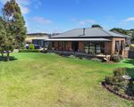 656 Princes Highway, Illowa
