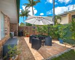 40 / 272 Oxley Drive, Coombabah