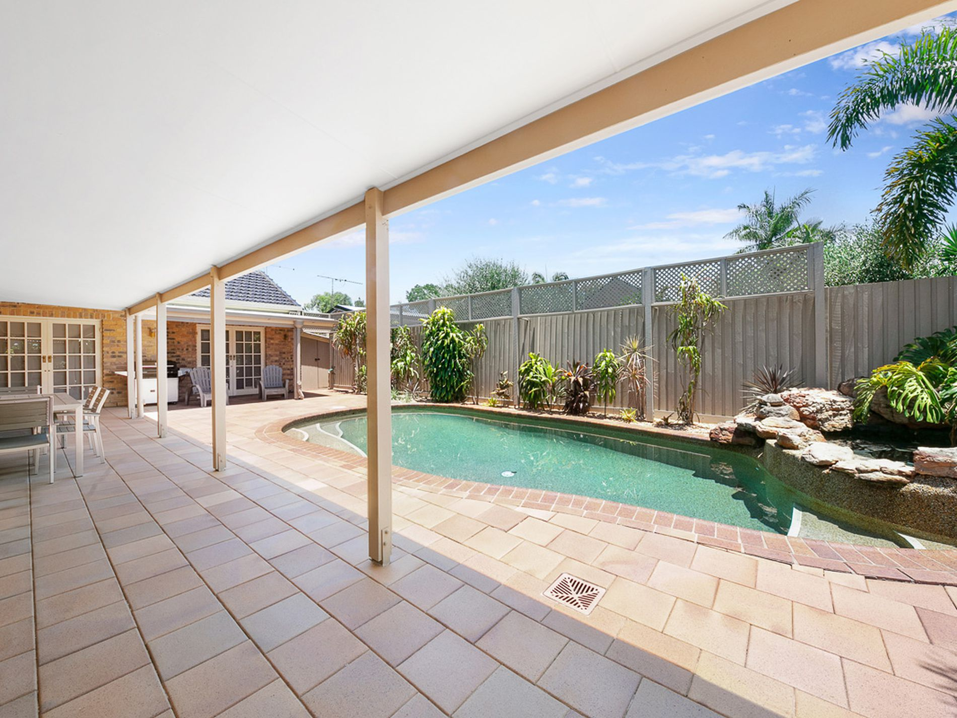 23 Kenny Street, Fig Tree Pocket