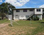 Lot 1 Summer Hills Road, Bowen