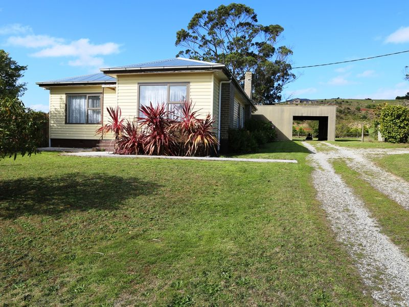 49 Scotchtown Road, Smithton