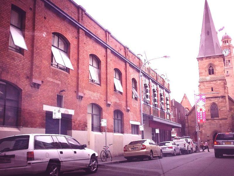 5 / 761 George Street, Haymarket