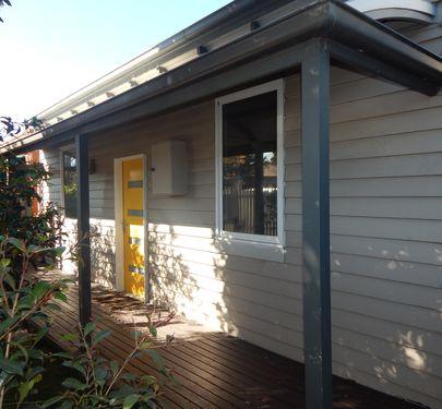 206 Shannon Avenue, Geelong West