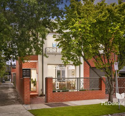 2A Sherbourne Street, Essendon