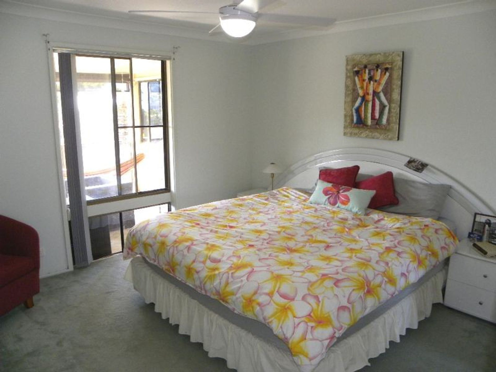3 Moolianga Rd, Berrara