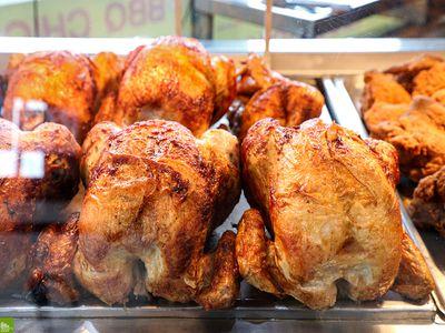 Big Birdz Chickens Woonona