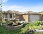 4 Ironbark Close, Hampton Park