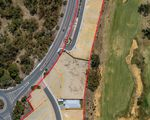 Lot 887 St Andrews Drive, Yanchep
