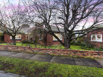 37 Glenbervie Road, Strathmore