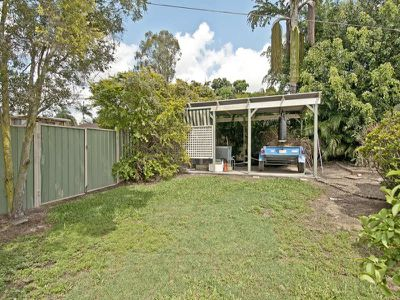 62 Fryar Road, Eagleby
