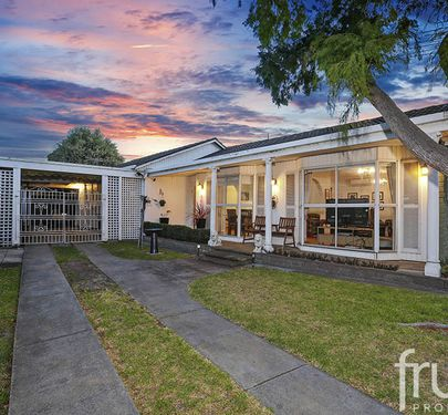 61 Corinella Street, Bell Post Hill