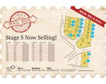 Lot 108 Mail Run Estate, Kilmore