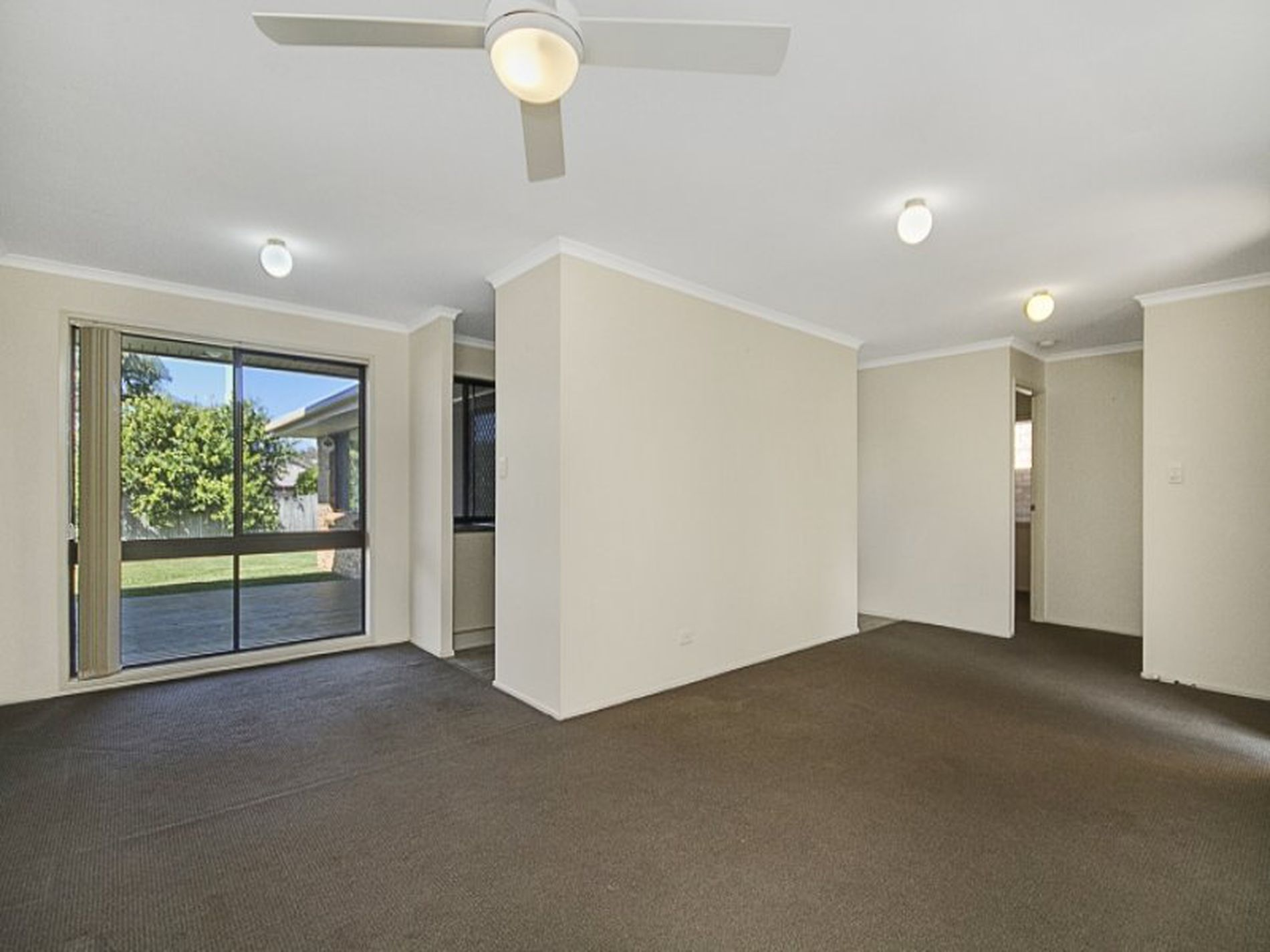 14 Peppermint Place, Banora Point