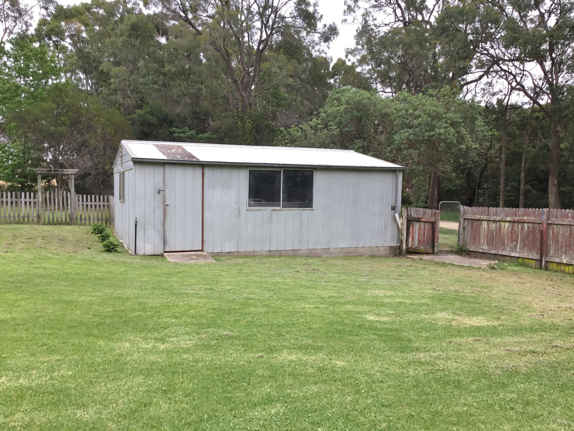41 Blackfellows Lake Road, Kalaru