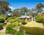 12 Woods Place, North Narooma