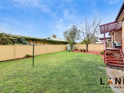 14 Third Avenue, Eastwood