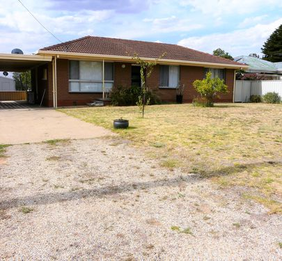 90 Hennessy Street, Tocumwal