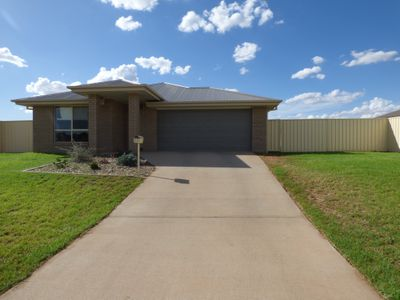 29 Zirilli Avenue, Griffith