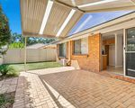 3/843 Henry Lawson Drive, Picnic Point