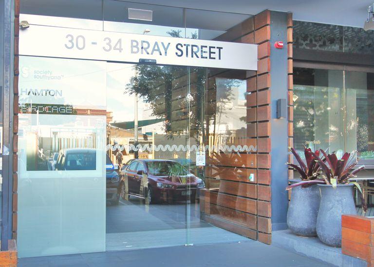 815 / 30 - 34 Bray Street, South...