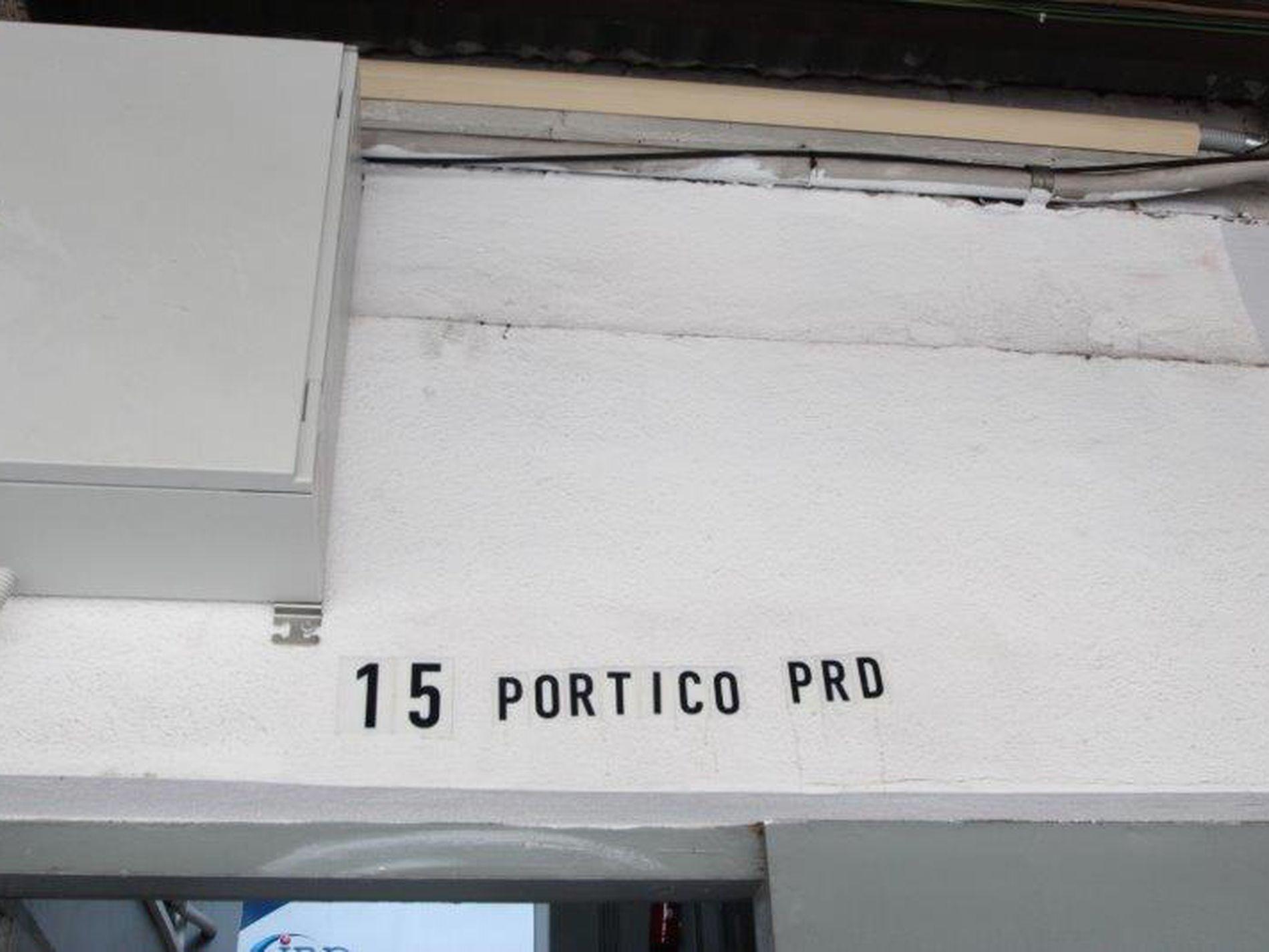 15 Portico Parade, Toongabbie