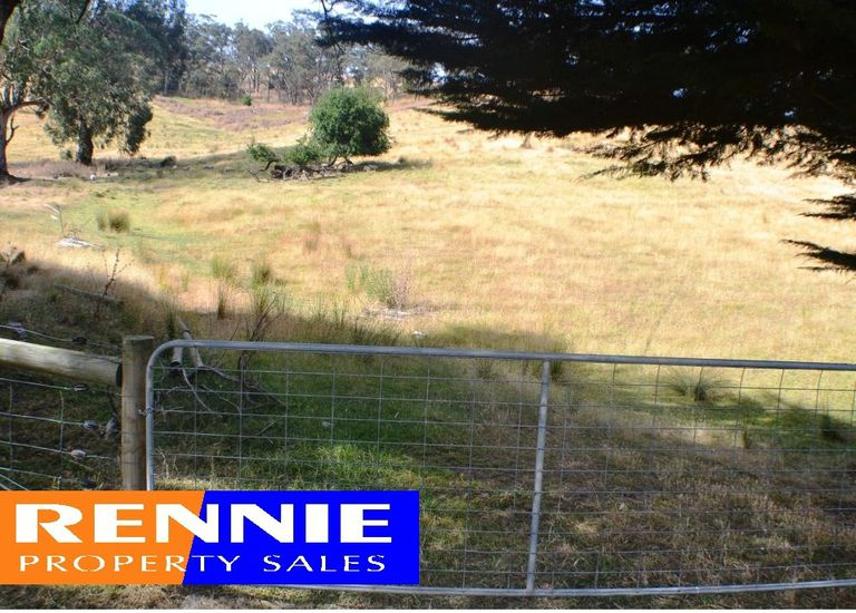 Lot 2, 130 Jeeralang West Road, ...