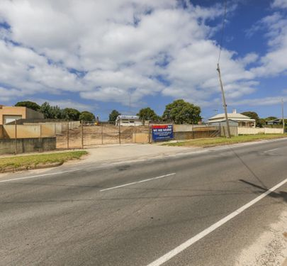 89-91 Verdon Street, Warrnambool