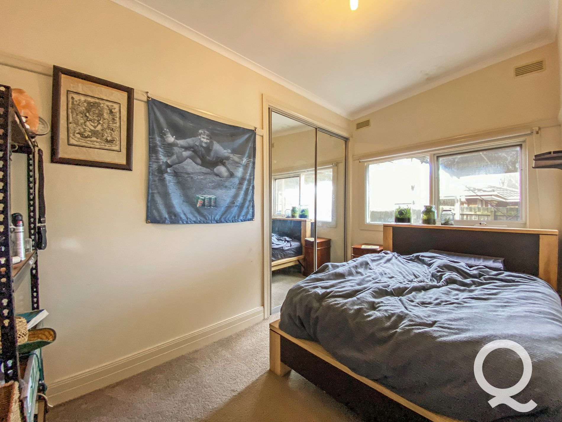 6 Thomas Court, Warragul
