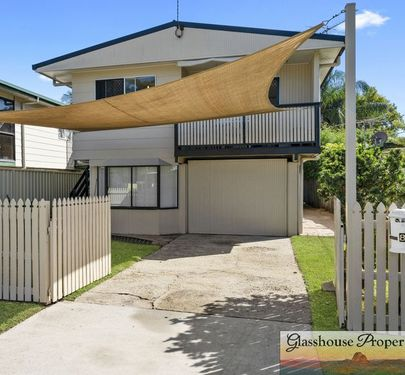 81 Frank Street, Caboolture South