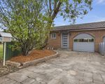 39A Woodland Road, Chester Hill