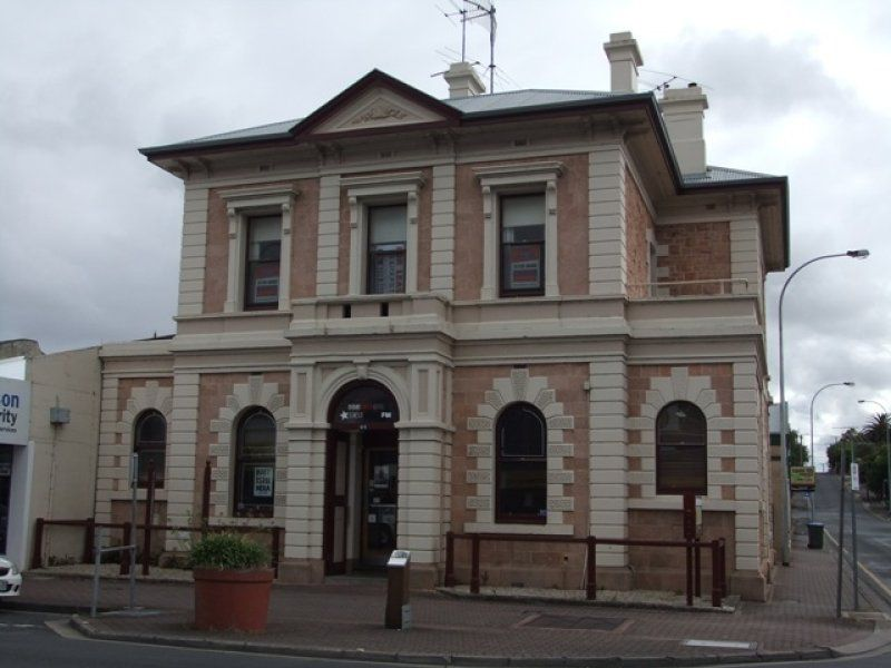 46 Commercial Street West, Mount Gambier