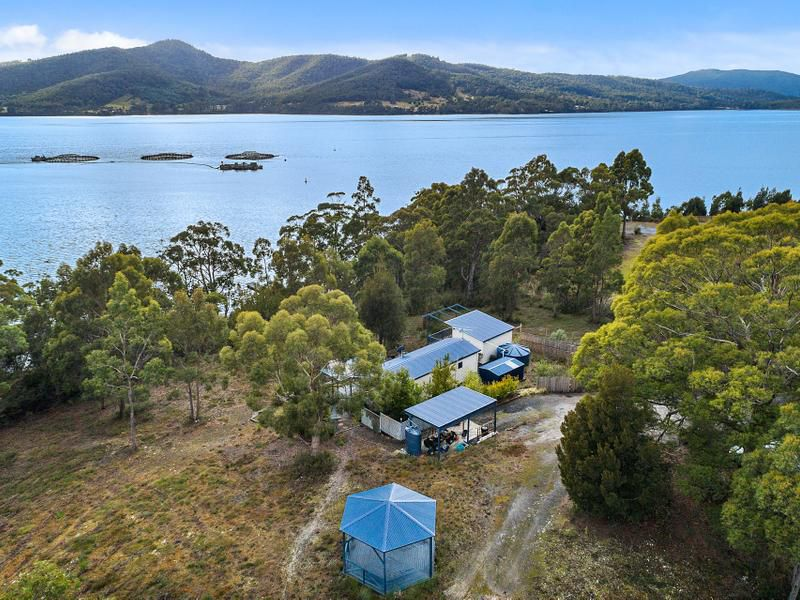 107 Esperance Coast Road, Surges Bay