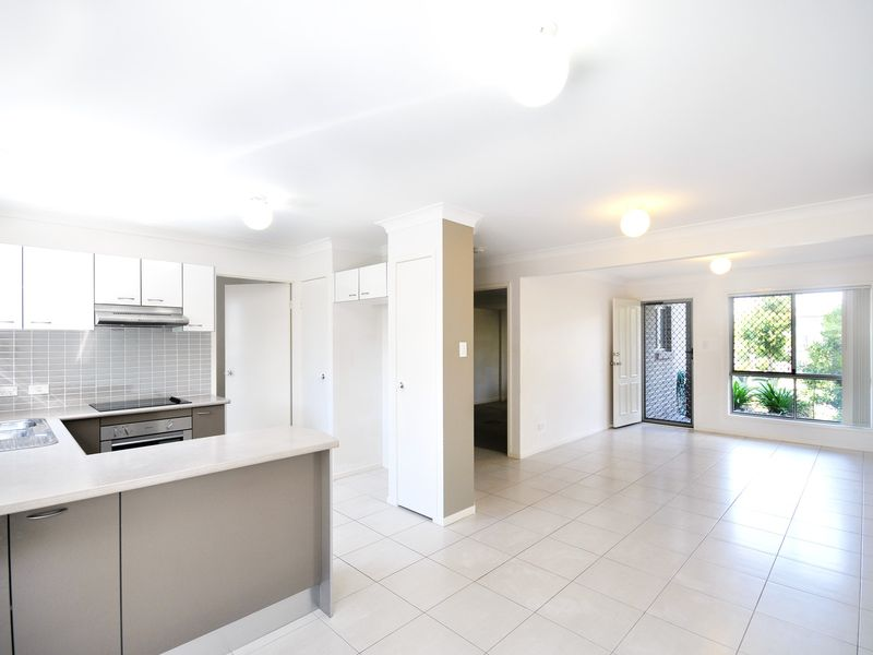 A42 / 14 Fleet Street, Browns Plains